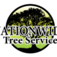 Nationwide Tree Service