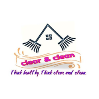 Clear & Clean Professional Cleaning
