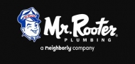 Mr. Rooter Plumbing Of Seattle