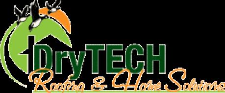 DryTech Roofing