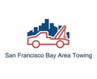 San Francisco Bay Area Towing