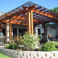 Deck & Patio Solutions