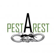 Pest-A-Rest