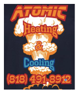 Atomic Cleaning Pros