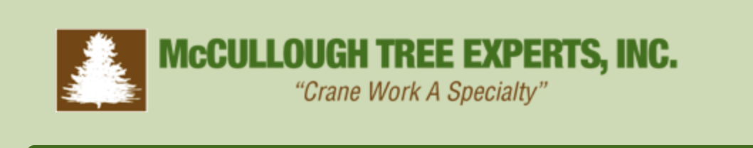 McCullough Tree Experts