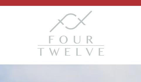 Four Twelve Roofing