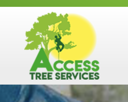 Access Tree Services