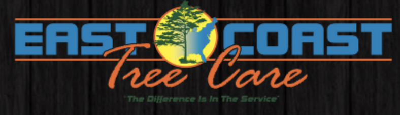East Coast Tree Care