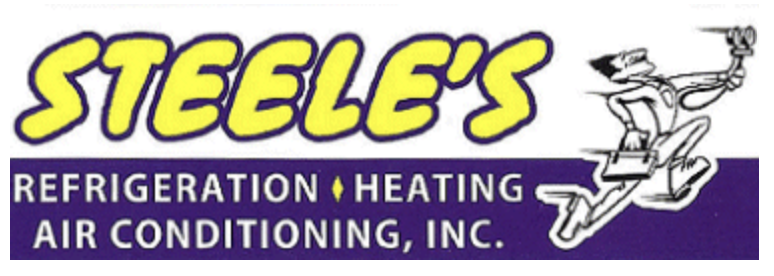 Steele's Refrigeration, Heating & A/C