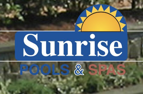 Sunrise Pools & Spas