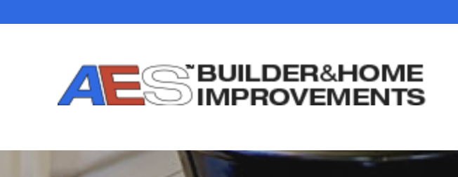 AES Builder & Home Improvement