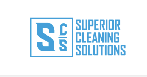 Superior Cleaning Solutions