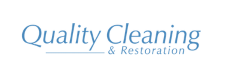 Quality Cleaning & Restoration