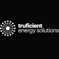 Truficient Energy Solutions
