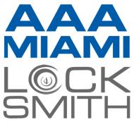 AAA Miami Locksmith