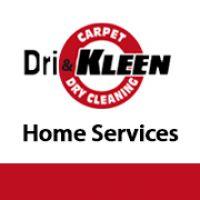 Dri & Kleen Home Service