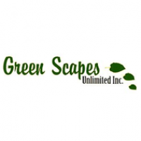 GreenScapes Unlimited