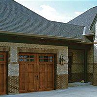 Kramer & Sons Garage Door Service