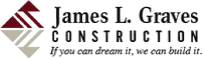 James L. Graves Construction
