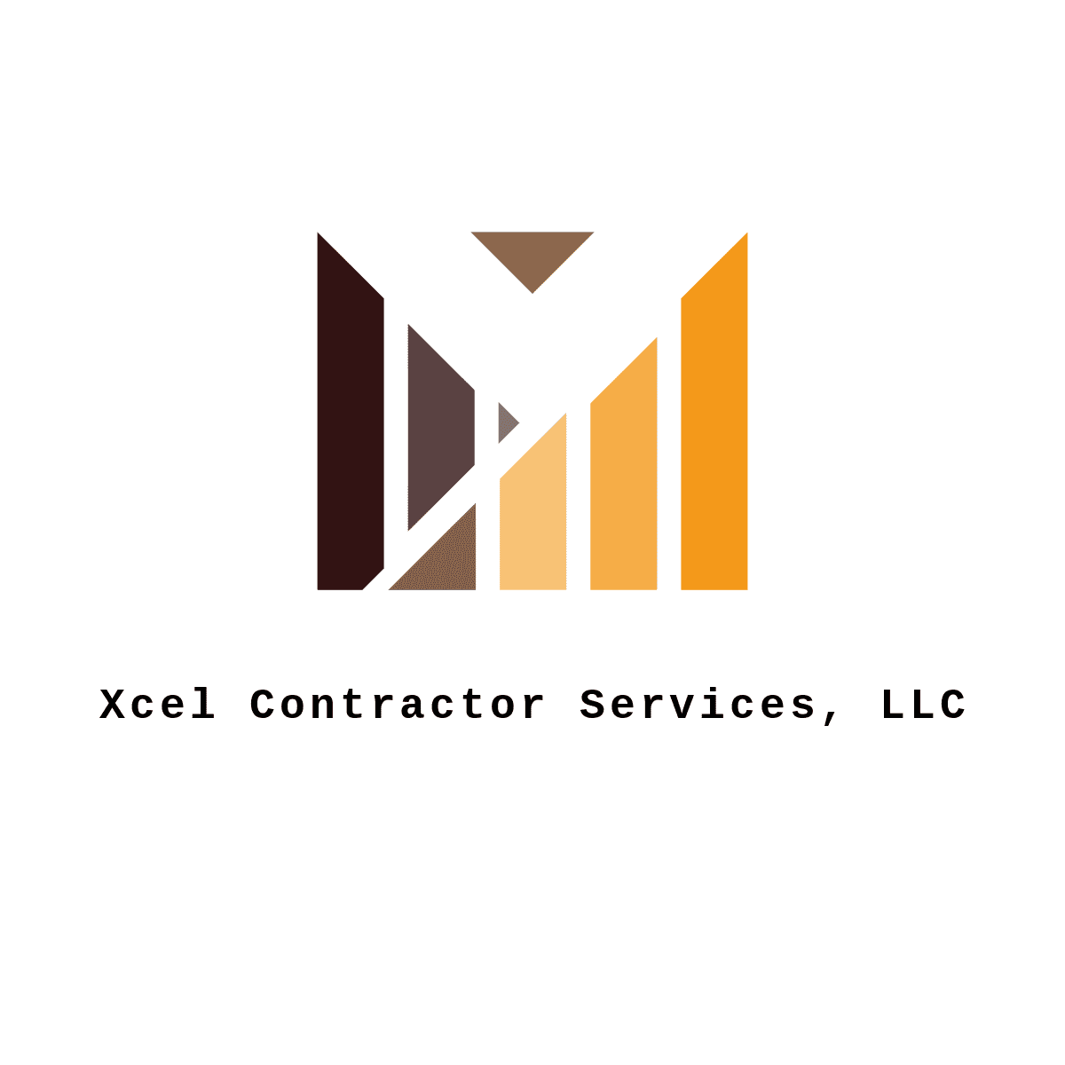 Xcel Contractor Services, LLC