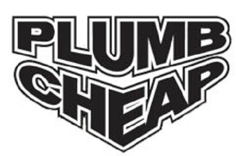Plumb Cheap Inc.