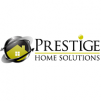 Prestige Home Solutions