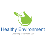 Healthy Environment Cleaning & Services llc