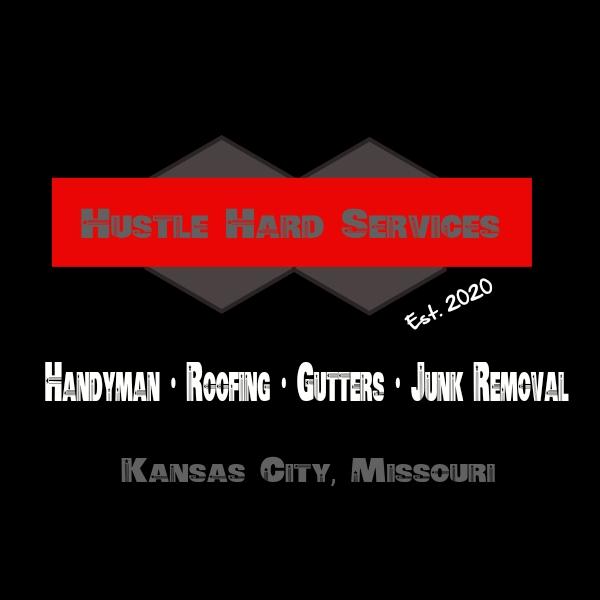 HUSTLE HARD SERVICES LLC