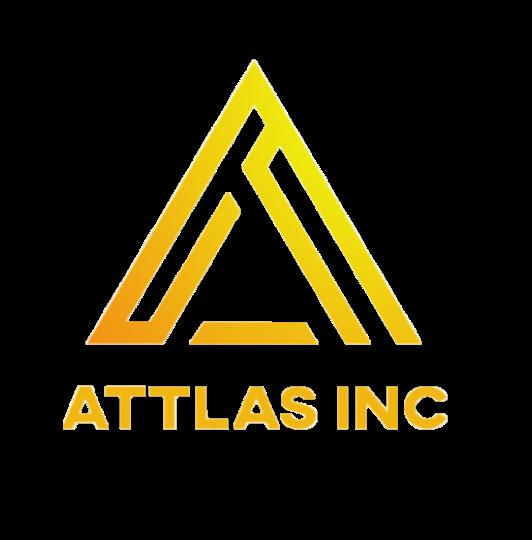 Attlas Builders