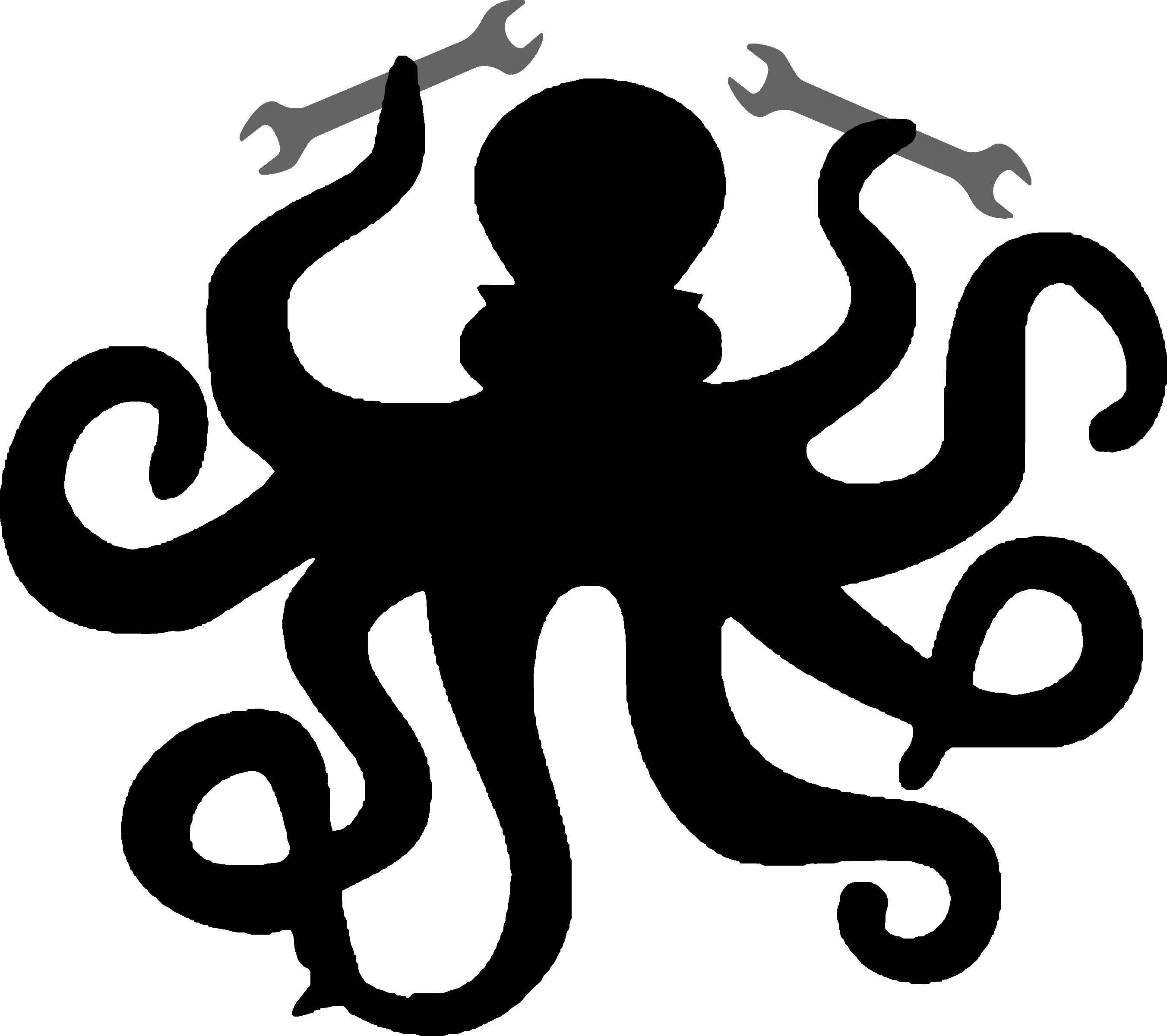 Kraken Automotive Mobile Repair Service