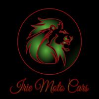 Irie Moto cars