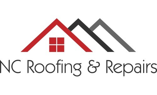 NC Roofing and Repairs