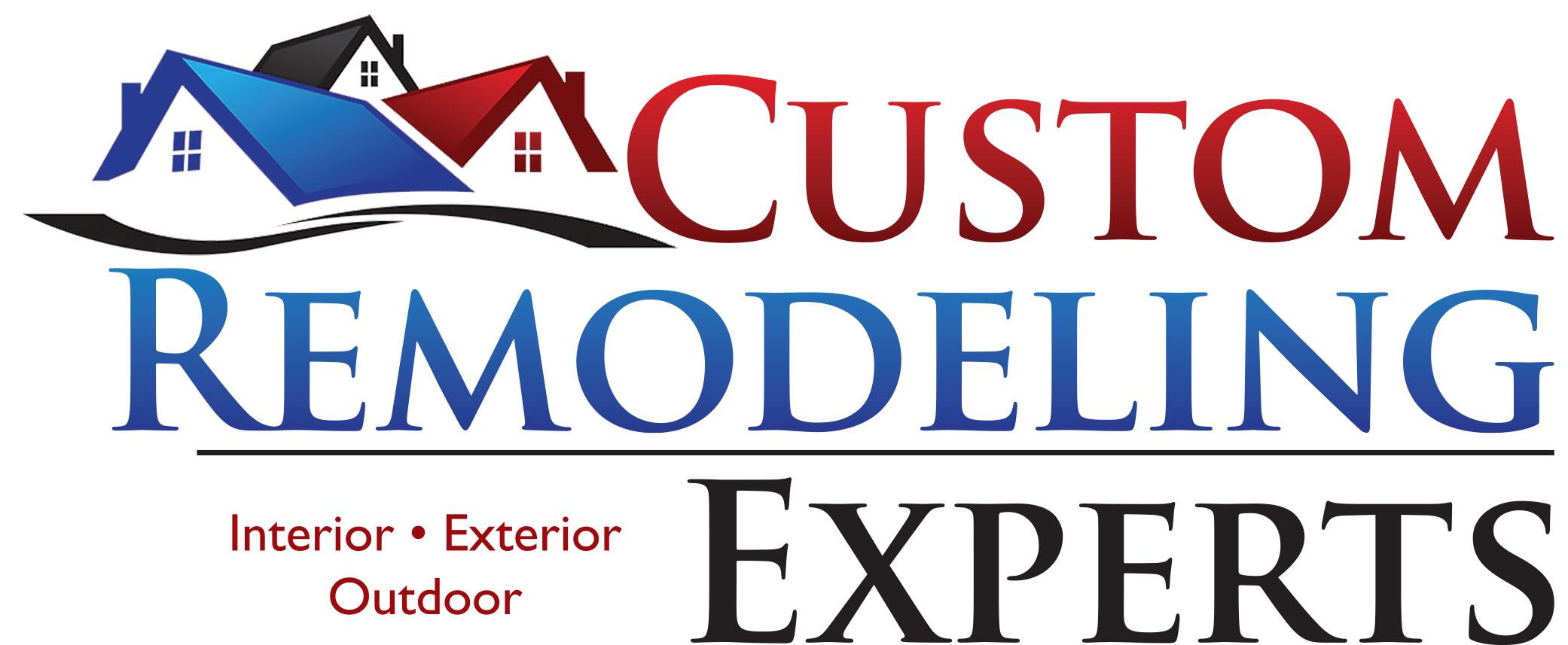 Custom Remodeling Experts