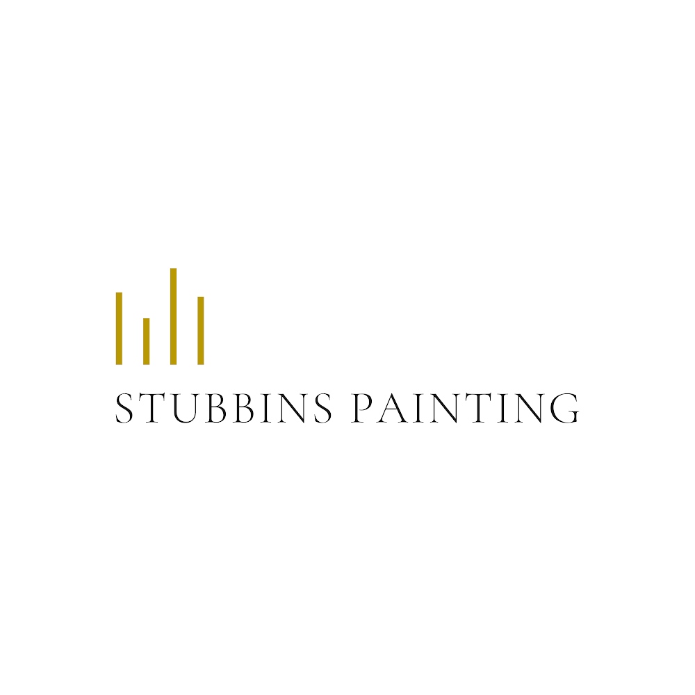 Stubbins Painting